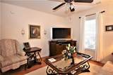 82 Old Salem Court - Photo 20