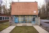 341 Harper Avenue - Photo 2