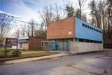 341 Harper Avenue - Photo 4