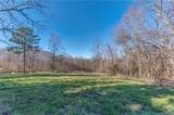 5975 Hunting Country Road - Photo 2