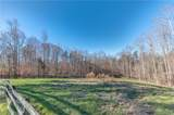 5975 Hunting Country Road - Photo 11