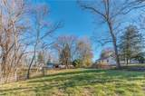 5975 Hunting Country Road - Photo 13