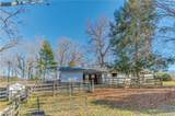 5975 Hunting Country Road - Photo 14