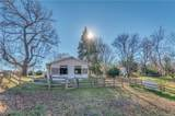5975 Hunting Country Road - Photo 15