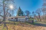 5975 Hunting Country Road - Photo 16