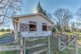 5975 Hunting Country Road - Photo 17