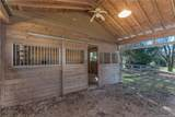 5975 Hunting Country Road - Photo 19