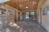 5975 Hunting Country Road - Photo 3