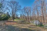5975 Hunting Country Road - Photo 21