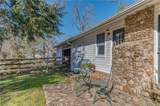 5975 Hunting Country Road - Photo 22