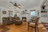 5975 Hunting Country Road - Photo 4