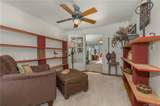5975 Hunting Country Road - Photo 37