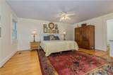5975 Hunting Country Road - Photo 40