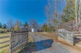 5975 Hunting Country Road - Photo 5