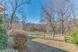 5975 Hunting Country Road - Photo 43