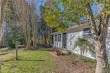 5975 Hunting Country Road - Photo 44