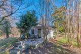 5975 Hunting Country Road - Photo 45