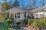 5975 Hunting Country Road - Photo 47