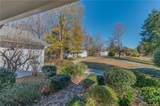 5975 Hunting Country Road - Photo 7