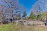 5975 Hunting Country Road - Photo 8