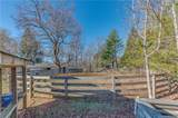 5975 Hunting Country Road - Photo 9