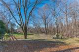 5975 Hunting Country Road - Photo 10
