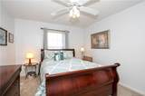 1885 Lorelei Court - Photo 24