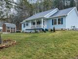 959 Bee Tree Road - Photo 1