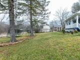 959 Bee Tree Road - Photo 4