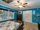 959 Bee Tree Road - Photo 33