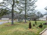 959 Bee Tree Road - Photo 41