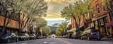 266 Probart Street - Photo 44