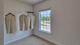 729 Larmore Avenue - Photo 32