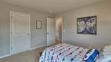 729 Larmore Avenue - Photo 35