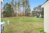 12716 Tucker Crossing Lane - Photo 20