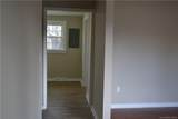147 Westmore Drive - Photo 10