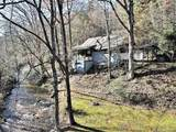 404 Greens Creek Road - Photo 1
