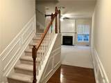 9029 Bishop Crest Lane - Photo 2