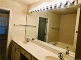 9029 Bishop Crest Lane - Photo 11