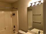 9029 Bishop Crest Lane - Photo 14