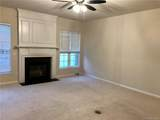9029 Bishop Crest Lane - Photo 3