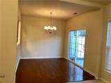 9029 Bishop Crest Lane - Photo 6