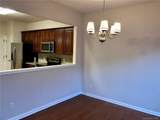 9029 Bishop Crest Lane - Photo 7