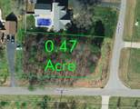 Lot 4 Mauser Drive - Photo 4
