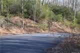 9999 Laurel Mountain Trail - Photo 2