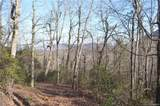 9999 Laurel Mountain Trail - Photo 11