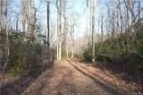 9999 Laurel Mountain Trail - Photo 12