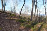 9999 Laurel Mountain Trail - Photo 13