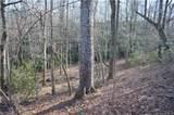 9999 Laurel Mountain Trail - Photo 14
