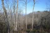 9999 Laurel Mountain Trail - Photo 16